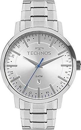 Technos Relógio Technos - Classic - 2115MMJ/0B