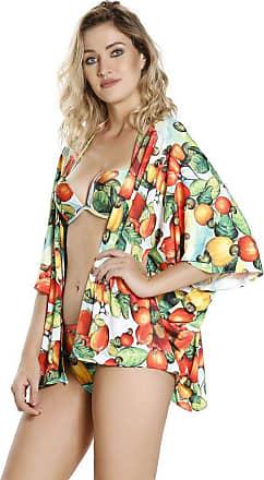 Livelle Kimono U-CAJU