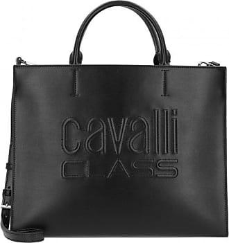 brand new f0eaa 8ff10 Roberto Cavalli® Il Meglio della Moda: Acquista Ora fino a ...