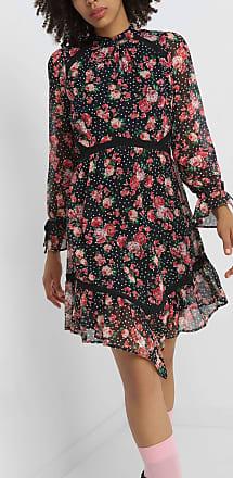 Orsay tunika kleid