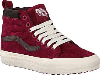 finest selection 0a931 d57ac Vans Schuhe: Bis zu bis zu −57% reduziert   Stylight