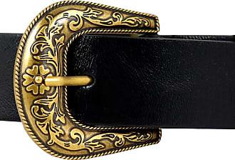 Twin-Set Cintura