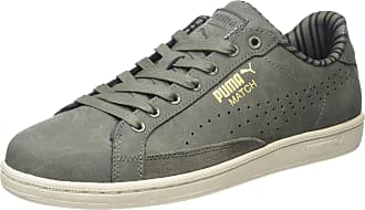 cf12854dbdd Mens Puma® Leather Shoes − Shop now up to −50%