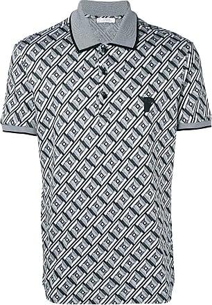 e0e7e5b4 Versace Collection® Polo Shirts − Sale: up to −40% | Stylight