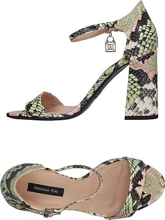 sports shoes 1cfa6 a1ddd Scarpe Patrizia Pepe®: Acquista fino a −54% | Stylight