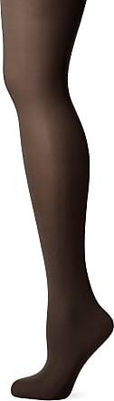 Fiore Womens Alani/Classic Tights, 20 DEN, Black, Small (Size: 2)