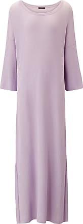 Joseph Darline Sheer Cotton Dress
