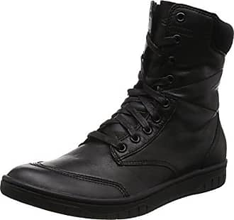 61d2a8ab97a Men's Diesel® Shoes − Shop now up to −60% | Stylight