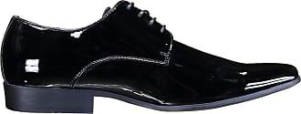 Galax à Chaussure Galax à Chaussure lacets Derbie lacets Derbie wxawqR1vO