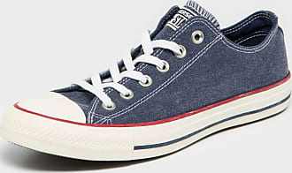Converse® Chucks in Blau: bis zu −50% | Stylight