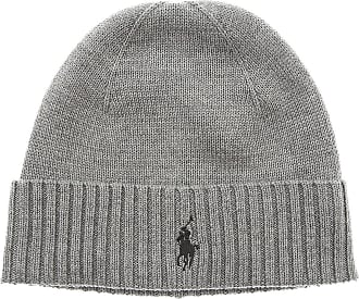 7b3d31d22e0af Ralph Lauren® Winter Hats  Must-Haves on Sale at USD  50.00+