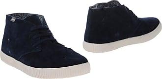 Victoria® Schuhe: Shoppe bis zu −56% | Stylight