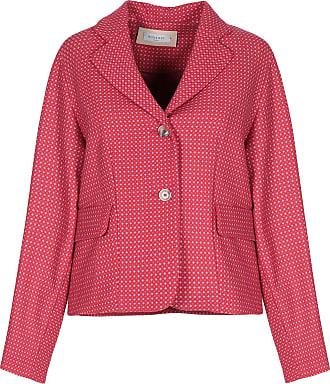 Rosso35 ABITI E GIACCHE - Giacche su YOOX.COM
