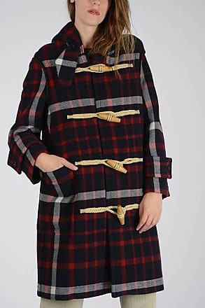 Duffle Coats pour Femmes   Achetez jusqu  à −73%   Stylight bd78050aa4f