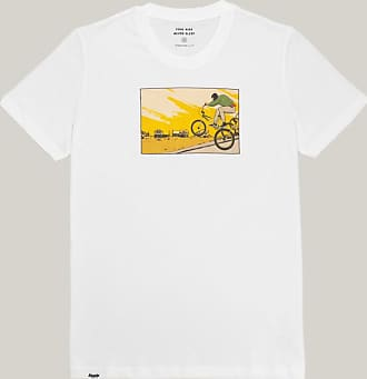 Brava Fabrics E.T. T-Shirt