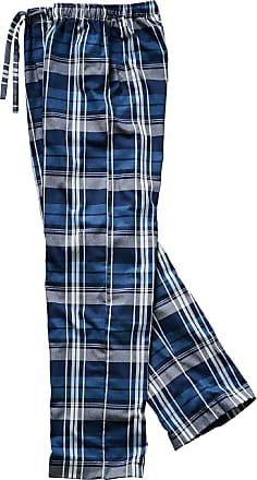 best authentic c83e9 f844c Pyjamas von 10 Marken online kaufen | Stylight