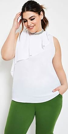 344b4d8e9b0 Ashley Stewart® Blouses  Must-Haves on Sale up to −40%