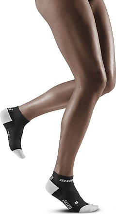 CEP Ultralight Low Cut Socks women