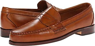 84ada4e1f1b Allen Edmonds® Loafers  Must-Haves on Sale up to −60%