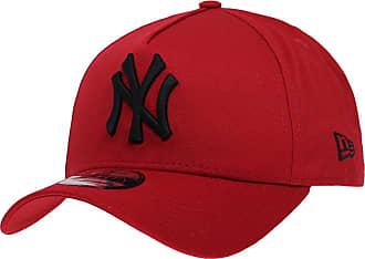 New Era Boné 940 New York Yankees MLB Aba Curva Snapback New Era - Masculino 752b000fc13