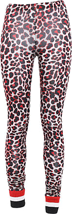 Ultra Chic HOSEN - Leggings auf YOOX.COM
