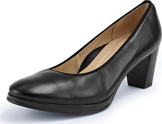 Ara High Soft-Orly pumps ARA black