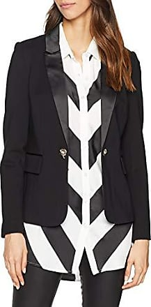 check out 18714 85d9e Tailleur Guess®: Acquista fino a −75% | Stylight