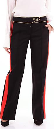 Paco Rabanne Chino Black and red