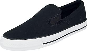 Converse Chuck Taylor All Star Double Gore Slip - Sneaker - schwarz
