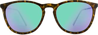 HB Óculos de Sol Hb Tanami 90119 765/53 Tartaruga