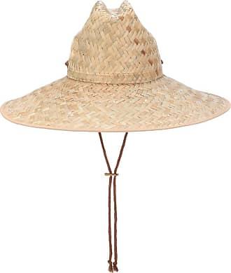 Cappelli Gucci da Donna  30 Prodotti  c883b80cb5a0