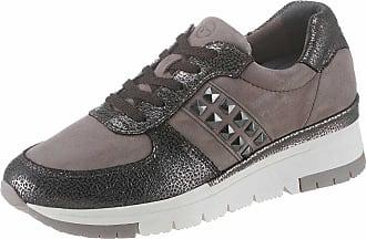 kommt an Laufschuhe modernes Design Tamaris Sneaker: Bis zu bis zu −28% reduziert   Stylight