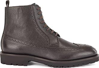 hugo boss boots sale