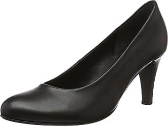e1cf8c631ad9 Gabor Womens Comfort Fashion Closed-Toe Pumps Gabor Shoes 82.062 ...