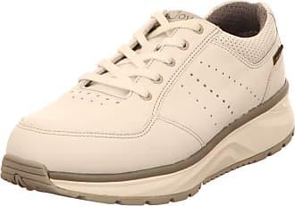 efc0f7cd Joya® Shoes − Sale: at £89.10+ | Stylight