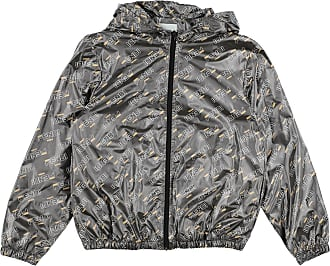 Fendi® Jacken: Shoppe bis zu −47% | Stylight