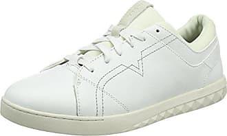 Diesel® Sneaker in Weiß  ab 45,42 €   Stylight 213181e693
