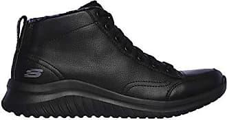 Skechers®: Scarpe in Nero ora fino a −31% | Stylight