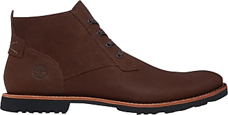 Timberland Chukka Marron Boots Timberland Kendrick YmI7yvbgf6