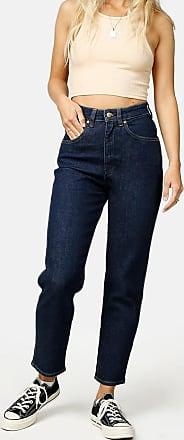 Wrangler Bukser for Kvinner: opp til −67% på Stylight