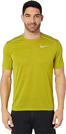 Men's Nike® Running Shirts − Shop now up to −25% | Stylight