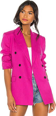 7a8df7bb1c Theory® Women's Suits: Must-Haves on Sale up to −66% | Stylight
