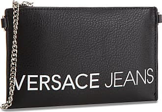 Versace Jeans Couture Bolso VERSACE JEANS - E3VSBPBB 70709 899 0375b87ca62