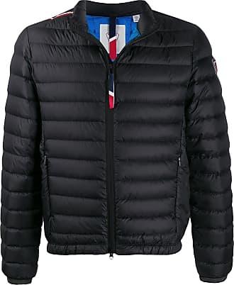 Rossignol Verglas down jacket - Black