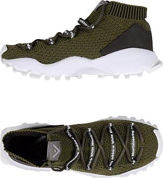 adidas Originals SCHUHE - High Sneakers & Tennisschuhe auf YOOX.COM