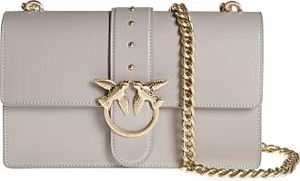 Pinko borsa a tracolla Love Bag Simply