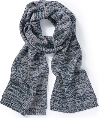 Peter Hahn Scarf in 100% cashmere Peter Hahn Cashmere multicoloured