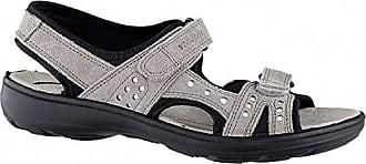 7c19bfffd00e3 Jomos® Schuhe für Damen: Jetzt ab 43,64 € | Stylight