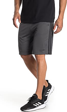huge sale on feet at look for Men's adidas® Short Pants − Shop now up to −75% | Stylight