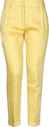 Les Copains PANTALONI - Pantaloni su YOOX.COM